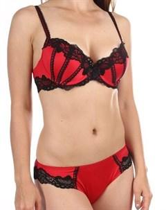 Комплект Dimanche 1026 3025 Dimanche lingerie