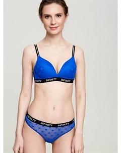 Комплект Infinity 31204110774 62 Infinity lingerie