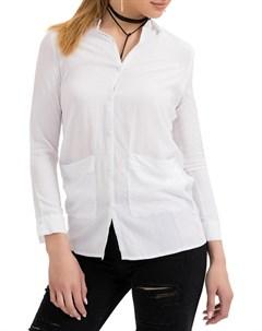 Рубашки с длинным рукавом Trueprodigy