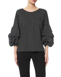 Блуза Weill