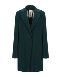 Пальто M.c.