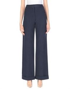 Повседневные брюки Jonathan simkhai