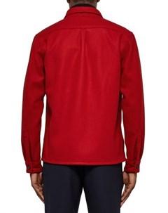 Куртка F.s.c. freemans sporting club