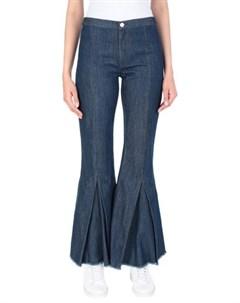 Джинсовые брюки Maggie marilyn