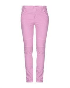 Повседневные брюки Gamba
