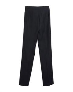 Повседневные брюки Mariella