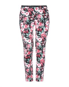Повседневные брюки Orsay