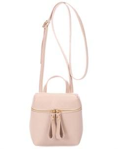 Пляжные сумки Markese