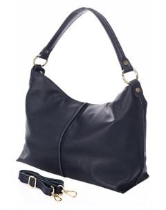 Пляжные сумки Massimo castelli