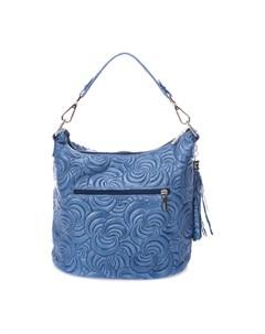 Пляжные сумки Giulia massari