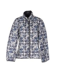 Куртка Barbara lebek