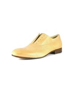 Туфли Gianfranco butteri