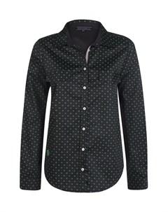 Рубашка Felix hardy