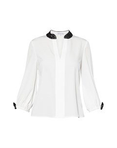 Блуза Gina bacconi