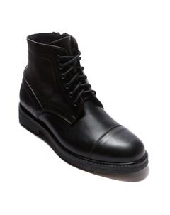 Ботинки Frank daniel
