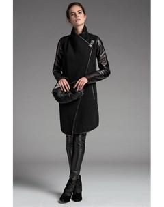 Куртка Vespucci by vsp