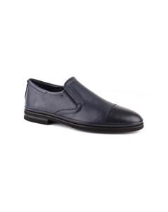 Туфли мужские Gianfranco butteri