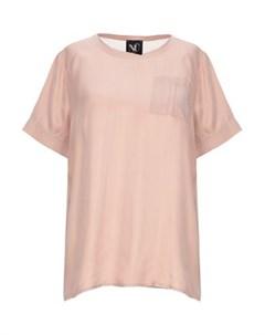 Блузка Nü denmark