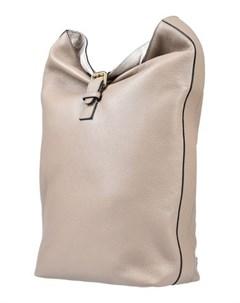 Рюкзаки и сумки на пояс Éditions m.r