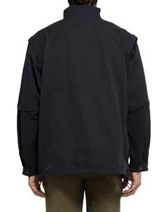 Легкое пальто Chimala