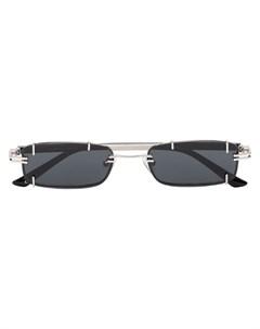 Y project квадратные солнцезащитные очки x y project Y / project