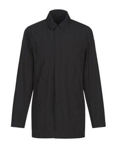 Легкое пальто Hox