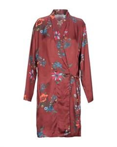Короткое платье Junita lodge