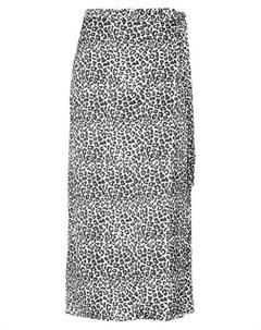 Длинная юбка Wandering
