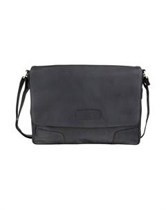 Офисная сумка Woodland leathers