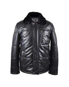 Куртка Zerimar