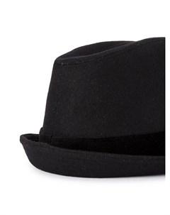 ca4la широкополая шляпа Ca4la