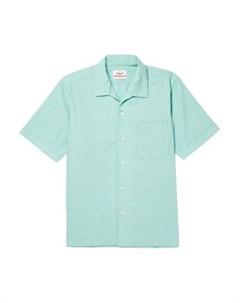 Pубашка Battenwear