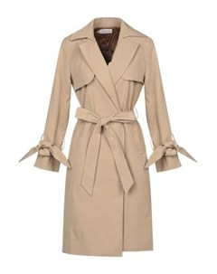 Легкое пальто By malina