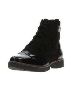 Ботинки Soft line