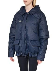 Куртка Caterina leman