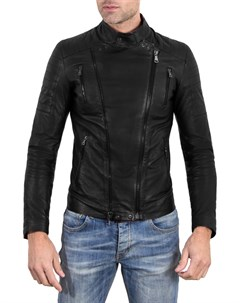 Куртка Ad milano