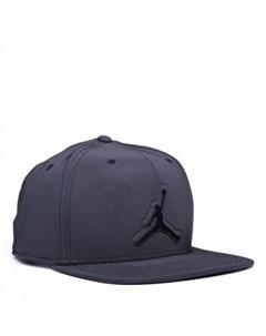 Кепка 5 Retro Cap Jordan