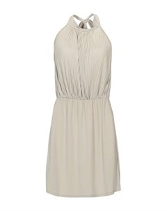 Платье до колена Risskio