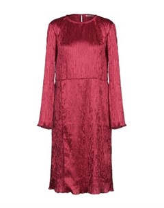 Платье миди Pomandere