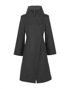Пальто Gareth pugh