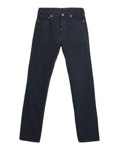 Джинсовые брюки Levi's®