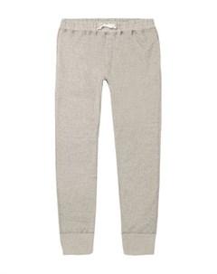 Повседневные брюки Second skin