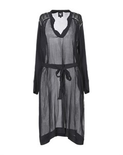 Платье до колена Nü denmark