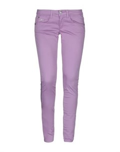 Повседневные брюки Clin-k