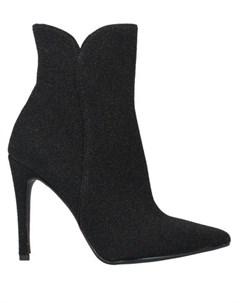 Полусапоги и высокие ботинки Estelle
