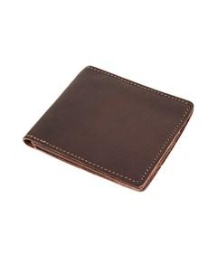 Кошельки и портмоне Woodland leathers