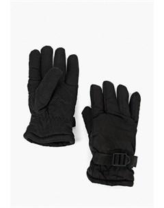 Перчатки Modis