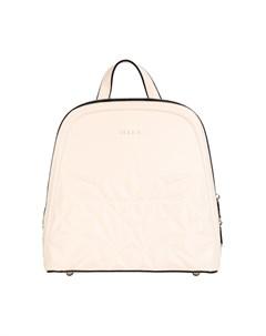 Рюкзак Bessie london