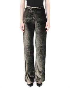 Повседневные брюки F.r.s for restless sleepers