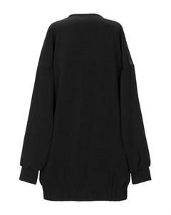 Куртка Maria calderara